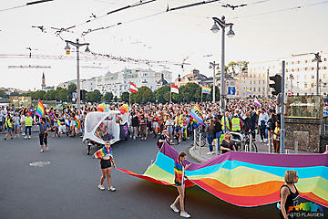 527-HOSI-CSD-Pride-Salzburg-_DSC0971-FOTO-FLAUSEN