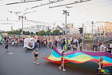 528-HOSI-CSD-Pride-Salzburg-_DSC0972-FOTO-FLAUSEN
