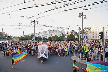 529-HOSI-CSD-Pride-Salzburg-_DSC0973-FOTO-FLAUSEN