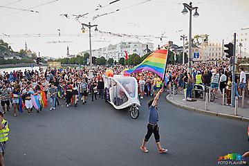 531-HOSI-CSD-Pride-Salzburg-_DSC0979-FOTO-FLAUSEN