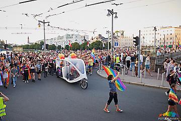 532-HOSI-CSD-Pride-Salzburg-_DSC0983-FOTO-FLAUSEN