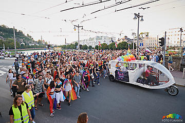533-HOSI-CSD-Pride-Salzburg-_DSC0986-FOTO-FLAUSEN