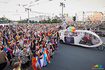 535-HOSI-CSD-Pride-Salzburg-_DSC0990-FOTO-FLAUSEN