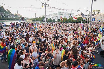 536-HOSI-CSD-Pride-Salzburg-_DSC0996-FOTO-FLAUSEN