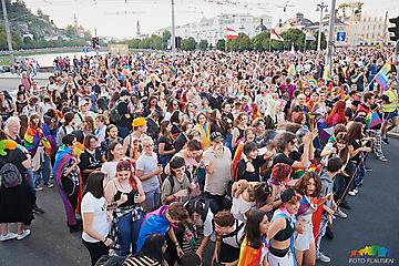 537-HOSI-CSD-Pride-Salzburg-_DSC0997-FOTO-FLAUSEN
