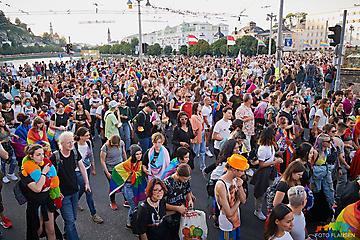 538-HOSI-CSD-Pride-Salzburg-_DSC1000-FOTO-FLAUSEN