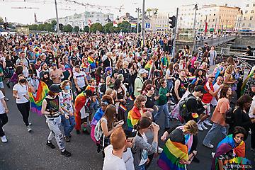 539-HOSI-CSD-Pride-Salzburg-_DSC1002-FOTO-FLAUSEN
