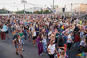 540-HOSI-CSD-Pride-Salzburg-_DSC1006-FOTO-FLAUSEN