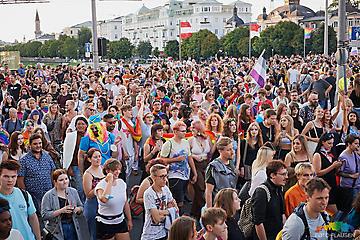 541-HOSI-CSD-Pride-Salzburg-_DSC1008-FOTO-FLAUSEN