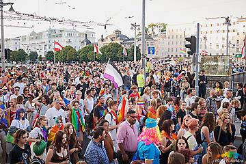 542-HOSI-CSD-Pride-Salzburg-_DSC1012-FOTO-FLAUSEN