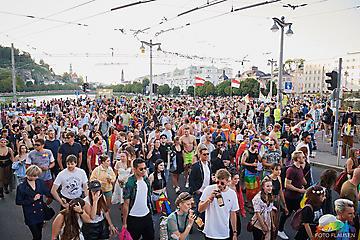 543-HOSI-CSD-Pride-Salzburg-_DSC1017-FOTO-FLAUSEN
