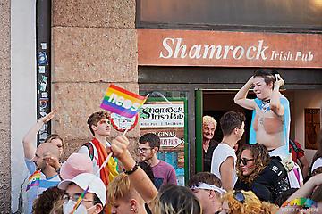 546-HOSI-CSD-Pride-Salzburg-_DSC1029-FOTO-FLAUSEN