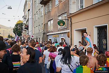 547-HOSI-CSD-Pride-Salzburg-_DSC1031-FOTO-FLAUSEN