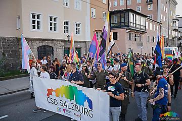 549-HOSI-CSD-Pride-Salzburg-_DSC1036-FOTO-FLAUSEN