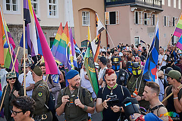 550-HOSI-CSD-Pride-Salzburg-_DSC1038-FOTO-FLAUSEN