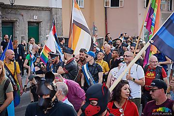 552-HOSI-CSD-Pride-Salzburg-_DSC1040-FOTO-FLAUSEN