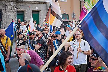 553-HOSI-CSD-Pride-Salzburg-_DSC1041-FOTO-FLAUSEN