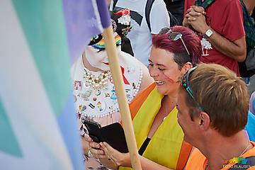 555-HOSI-CSD-Pride-Salzburg-_DSC1048-FOTO-FLAUSEN