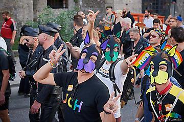 557-HOSI-CSD-Pride-Salzburg-_DSC1053-FOTO-FLAUSEN