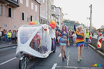 559-HOSI-CSD-Pride-Salzburg-_DSC1061-FOTO-FLAUSEN