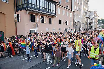 560-HOSI-CSD-Pride-Salzburg-_DSC1065-FOTO-FLAUSEN