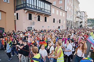 561-HOSI-CSD-Pride-Salzburg-_DSC1070-FOTO-FLAUSEN