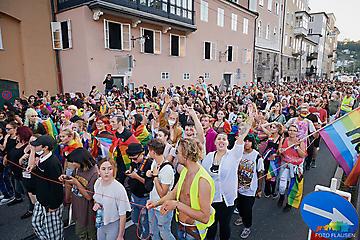 562-HOSI-CSD-Pride-Salzburg-_DSC1073-FOTO-FLAUSEN