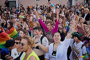 563-HOSI-CSD-Pride-Salzburg-_DSC1075-FOTO-FLAUSEN