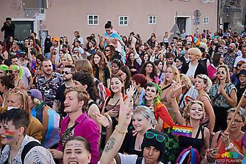 564-HOSI-CSD-Pride-Salzburg-_DSC1078-FOTO-FLAUSEN