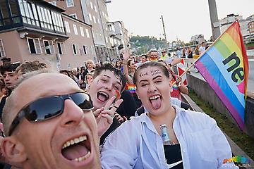 565-HOSI-CSD-Pride-Salzburg-_DSC1079-FOTO-FLAUSEN