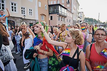 566-HOSI-CSD-Pride-Salzburg-_DSC1082-FOTO-FLAUSEN
