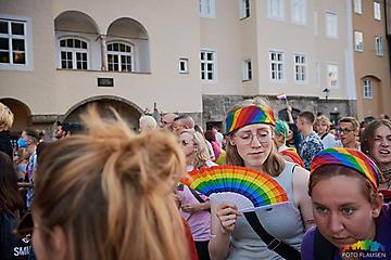 569-HOSI-CSD-Pride-Salzburg-_DSC1091-FOTO-FLAUSEN