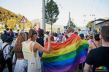570-HOSI-CSD-Pride-Salzburg-_DSC1098-FOTO-FLAUSEN