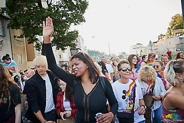 571-HOSI-CSD-Pride-Salzburg-_DSC1104-FOTO-FLAUSEN