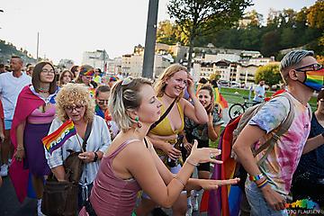 572-HOSI-CSD-Pride-Salzburg-_DSC1106-FOTO-FLAUSEN