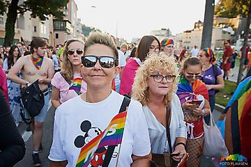 573-HOSI-CSD-Pride-Salzburg-_DSC1109-FOTO-FLAUSEN