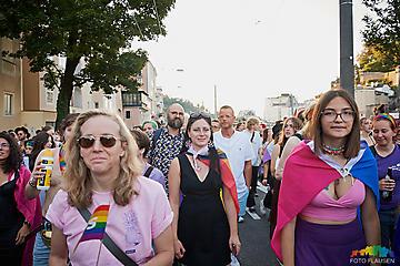 574-HOSI-CSD-Pride-Salzburg-_DSC1111-FOTO-FLAUSEN
