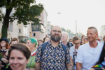 575-HOSI-CSD-Pride-Salzburg-_DSC1112-FOTO-FLAUSEN