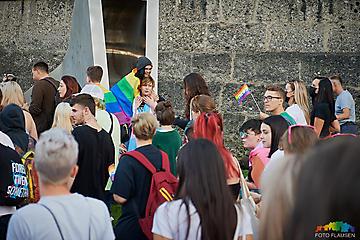 576-HOSI-CSD-Pride-Salzburg-_DSC1116-FOTO-FLAUSEN