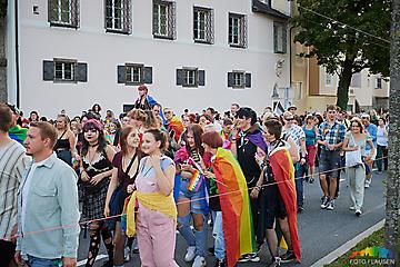 577-HOSI-CSD-Pride-Salzburg-_DSC1120-FOTO-FLAUSEN