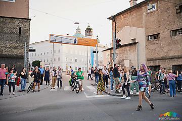 578-HOSI-CSD-Pride-Salzburg-_DSC1123-FOTO-FLAUSEN