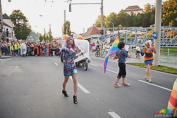 579-HOSI-CSD-Pride-Salzburg-_DSC1128-FOTO-FLAUSEN