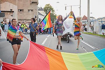 580-HOSI-CSD-Pride-Salzburg-_DSC1133-FOTO-FLAUSEN