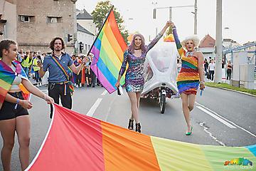 581-HOSI-CSD-Pride-Salzburg-_DSC1136-FOTO-FLAUSEN
