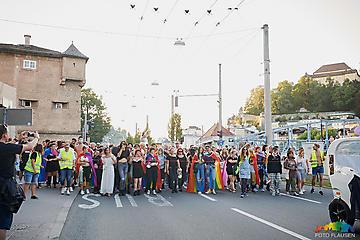 582-HOSI-CSD-Pride-Salzburg-_DSC1137-FOTO-FLAUSEN