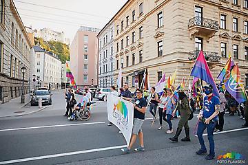 583-HOSI-CSD-Pride-Salzburg-_DSC1139-FOTO-FLAUSEN