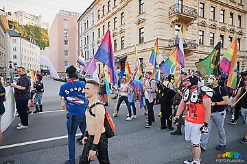 584-HOSI-CSD-Pride-Salzburg-_DSC1147-FOTO-FLAUSEN