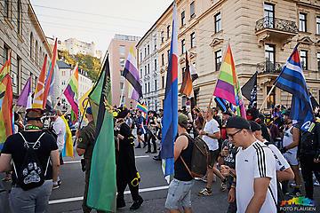 585-HOSI-CSD-Pride-Salzburg-_DSC1149-FOTO-FLAUSEN