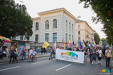 586-HOSI-CSD-Pride-Salzburg-_DSC1154-FOTO-FLAUSEN