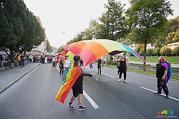 588-HOSI-CSD-Pride-Salzburg-_DSC1160-FOTO-FLAUSEN